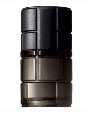 True Force Avon for men