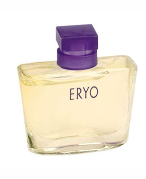 Eryo Yves Rocher for men