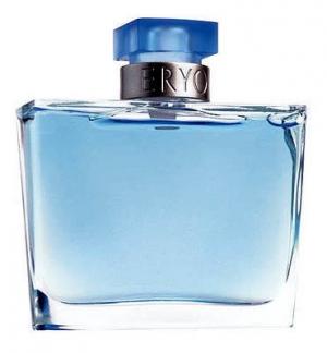 Eryo Blue Yves Rocher für Männer