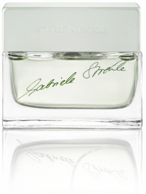 Strenesse Gabriele Strehle Strenesse pour femme