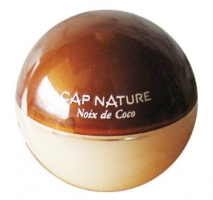 Cap Nature Noix de Coco Yves Rocher dla kobiet