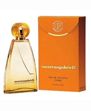 Nazarenogabrielli Nazareno Gabrielli dla kobiet