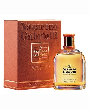 Nazareno Gabrielli Nazareno Gabrielli für Männer