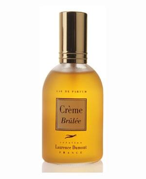 Creme Brulee Laurence Dumont für Frauen