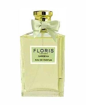 Gardenia Floris dla kobiet