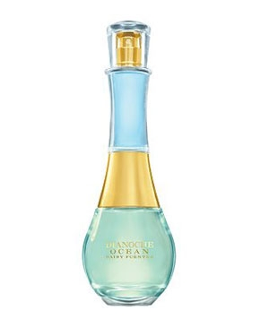 Dianoche Ocean Daisy Fuentes for women