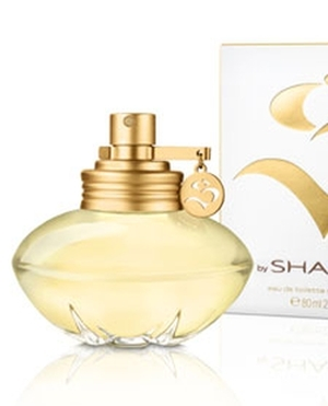S Shakira για γυναίκες
