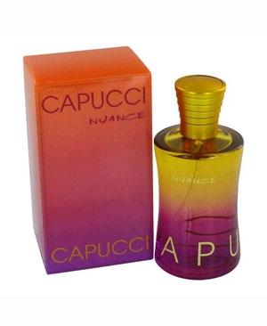 Nuance Roberto Capucci für Frauen