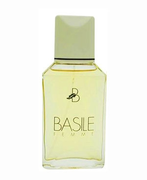 Basile Basile for women