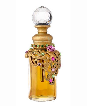 Summersent Marjorie Midgarden Fragrances for women