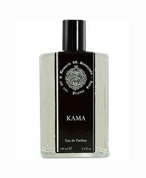 Kama Farmacia SS. Annunziata de dama