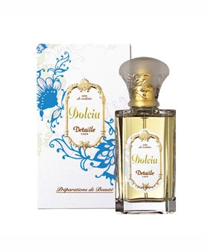 Dolcia Detaille for women