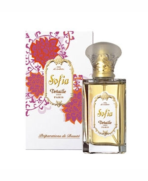 Sofia Detaille for women