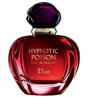 Hypnotic Poison Eau Sensuelle Christian Dior for women