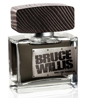 Bruce Willis LR for men