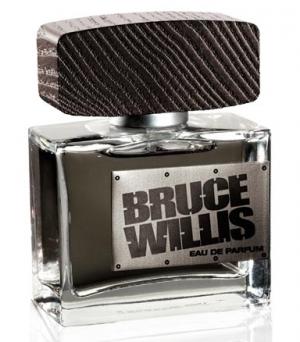 Bruce Willis LR dla mężczyzn