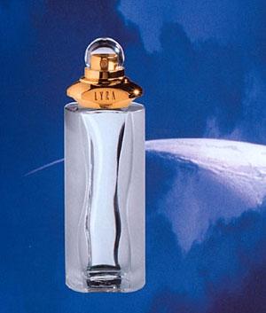 Lyra 3 Alain Delon für Frauen