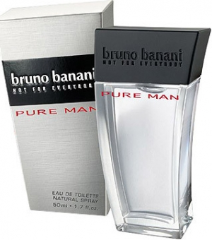 Pure Man Bruno Banani de barbati
