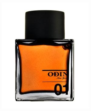 01 Nomad (Sunda) Odin для мужчин и женщин