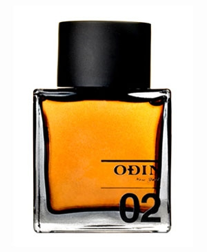 Парфюм 02 Owari Odin для мужчин и женщин
