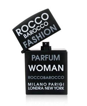 Fashion Woman Roccobarocco для женщин