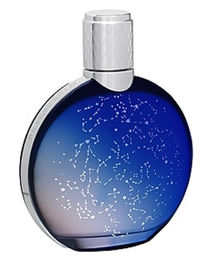 VAN CLEEF MIDNIGHT IN PARIS EDT