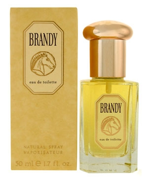 Brandy Brandy Parfums Compartilhado