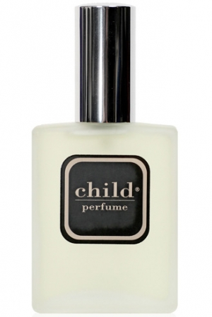 Child Perfume Susan D. Owens for women
