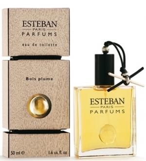 Bois Plume Esteban para Mujeres