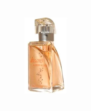 Heidi Klum Dreams LR for women