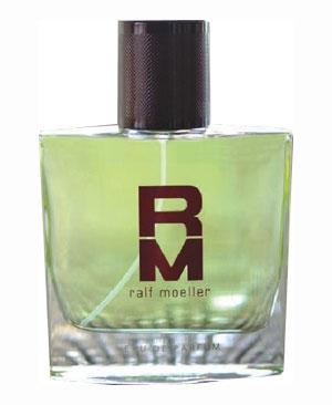 Ralf Moeller LR für Männer