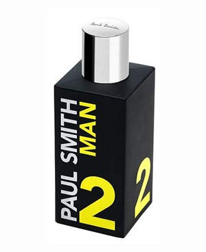 Paul Smith Man 2 Paul Smith для мужчин