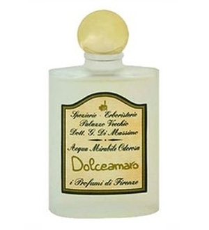 Dolceamaro I Profumi di Firenze for women