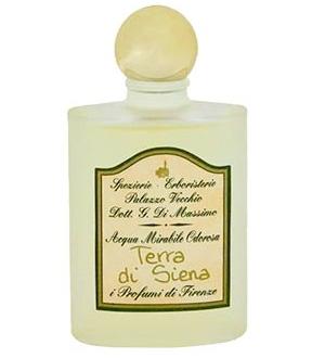 Terra di Siena I Profumi di Firenze dla kobiet i mężczyzn