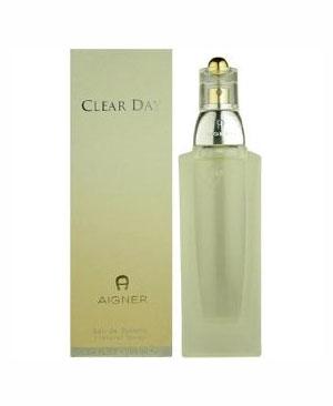 Clear Day Etienne Aigner pour femme