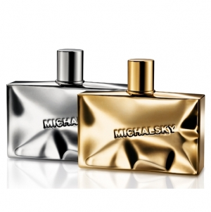 Michalsky for Men Michael Michalsky для мужчин