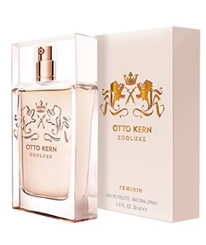 Egoluxe Feminin Otto Kern for women