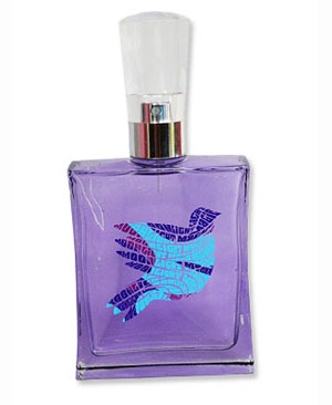 Moonlight Magic Bath and Body Works de dama