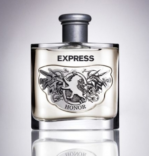 Honor Express for men