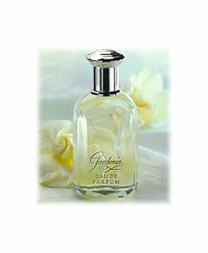 gardenia crabtree evelyn perfume a fragrance for women. Black Bedroom Furniture Sets. Home Design Ideas