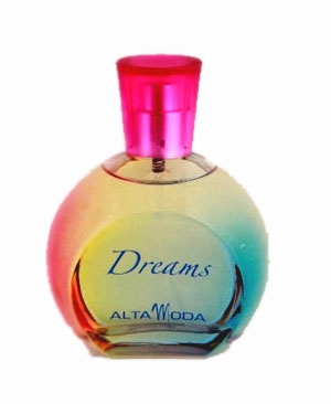 Dreams Alta Moda for women
