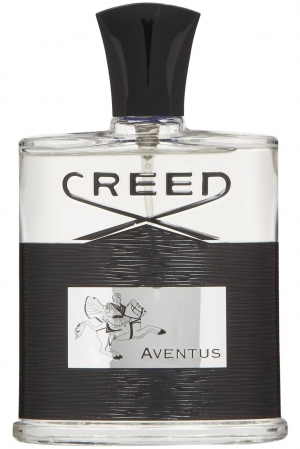 Aventus Creed для мужчин