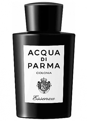 Essenza di Colonia Acqua di Parma de barbati
