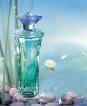 Mei Li ID Parfums para Mujeres