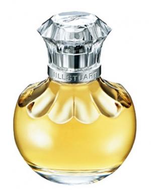 Vanilla Lust Jill Stuart для женщин