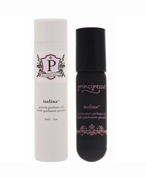 Isolina Principessa Beauty Feminino