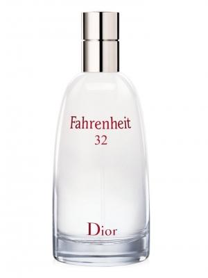 Fahrenheit 32 Christian Dior Masculino