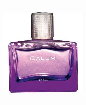 Calum Calum Best für Männer