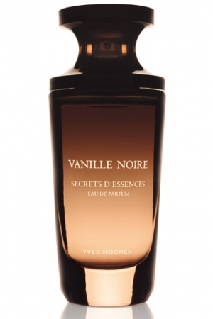 Vanille Noire Yves Rocher para Mujeres