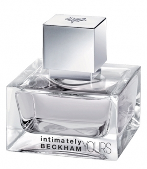 Intimately Yours Men David & Victoria Beckham pour homme